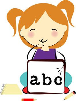 Trusted Essay Writing Service From Best Writers