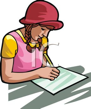 Best Essay Writing Service to Find Professional Essay Writer