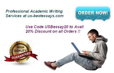 Cheap Essay Writing Service at 7 Order Custom Essays Online